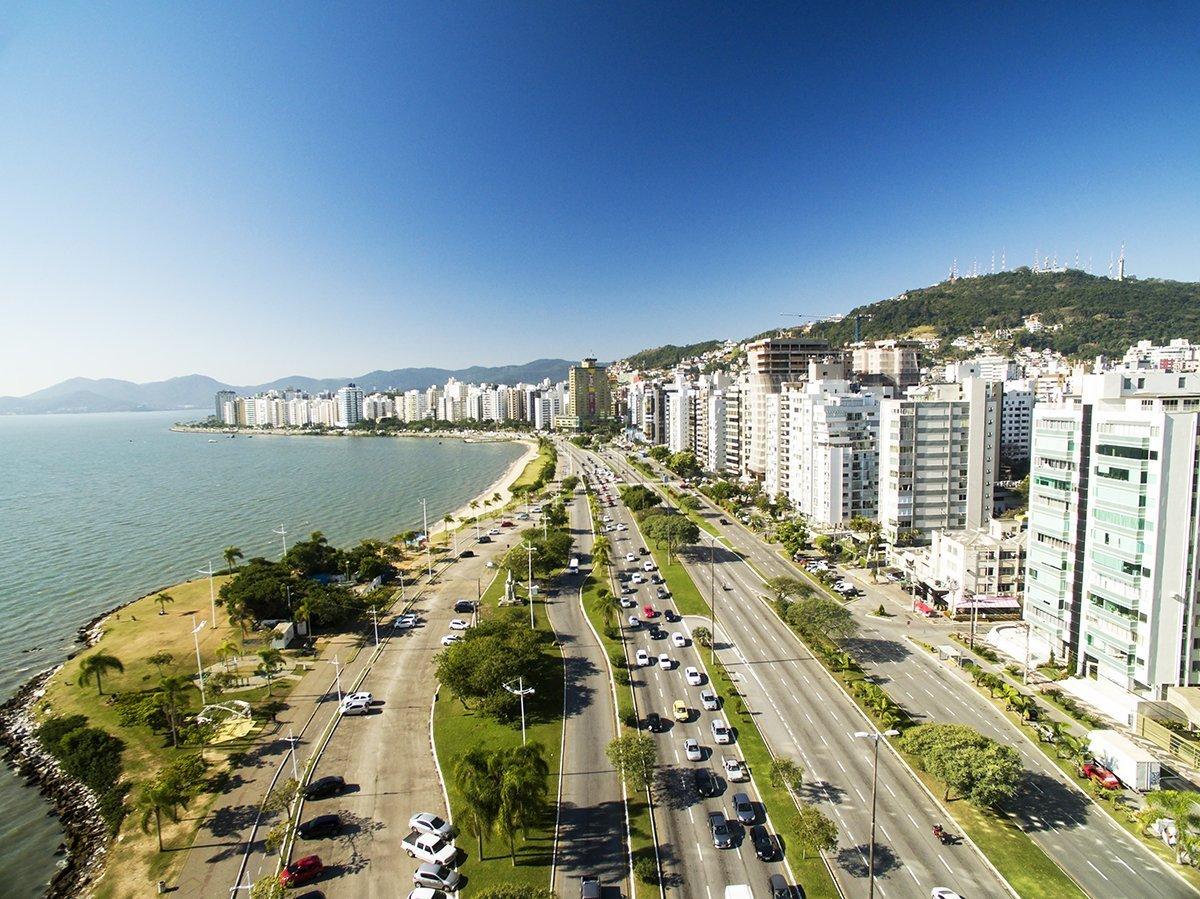 Florianópolis (SC) acrescenta novos horários no transporte coletivo municipal